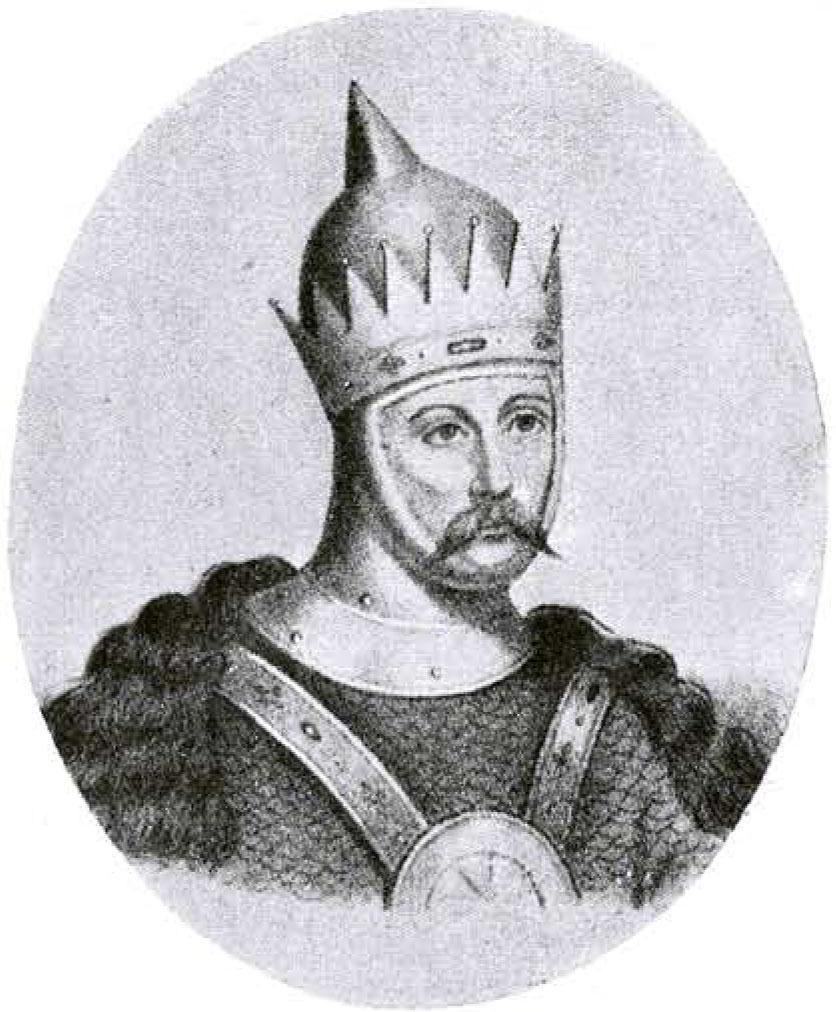 http://www.historyru.com/assets/img/rules/lords/yuriy-dolgorukiy.jpg